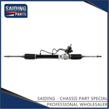 Car Auto Parts Power Steering Rack for Toyota Corolla 44250-12480