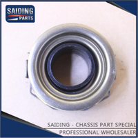Car Release Bearing for Toyota Dyna Wu600 Wu650 31230-37010
