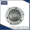 Car Clutch Cover for Toyota Corolla Zze141 Nze141#31210-52052