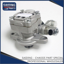 Steering Pump for Car Parts Toyota Land Cruiser Prado 44310-60550