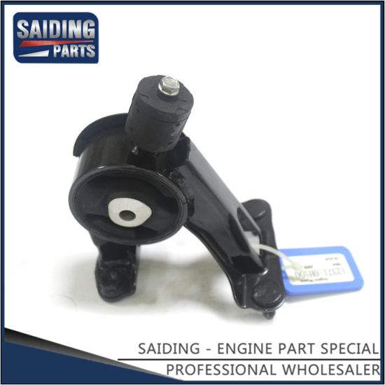 Car Engine Mount for Toyota RAV4 Aca37 Engine Parts#12371-0h100