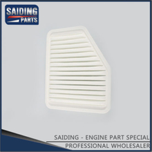 Air Filter Auto Cabin Filter for Toyota Crown Lexus 17801-50060