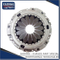 Car Clutch Cover for Toyota Hilux Tgn10 Tgn15#31210-0K101