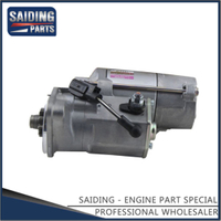 Auto Starter for Toyota Hiace 28100-54380