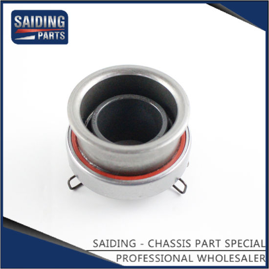 Car Release Bearing for Toyota Coaster Xzb53 31230-36200