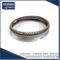 Car Part Piston Ring for Toyota Hilux Innova Hiace Fortuner 2trfe 13011-75160 13011-75200 13011-75240