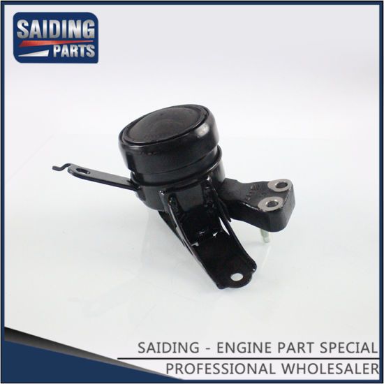 Car Engine Mount for Toyota Yaris Ncp90#Engine Parts 12305-0m060