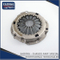 Car Clutch Cover for Toyota Land Cruiser Hzj79 Hzj78#31210-36160