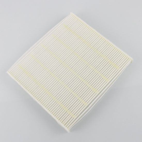 Auto Parts Air Filter for Toyota Wish Zne10 87139-12010