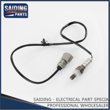 Auto Parts Oxygen Sensor for Toyota Highlander 89465-48250