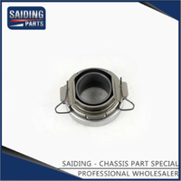 Auto Release Bearing for Toyota Land Cruiser Prado Lj120 Lj125 31230-35061