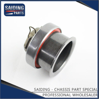 Auto Release Bearing for Toyota Land Cruiser Hdj100 31230-36210