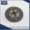 Saiding Clutch Disc for Toyota Camry Sv11#31250-32030
