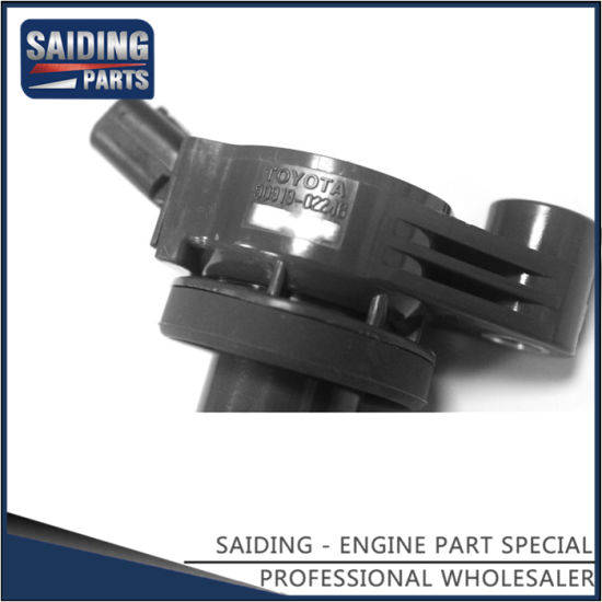 Saiding Ignition Coil for Toyota Highlander 3mzfe Engine Parts 90919-02246