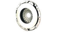 Car Clutch Cover for Toyota Corolla EL41#31210-16071