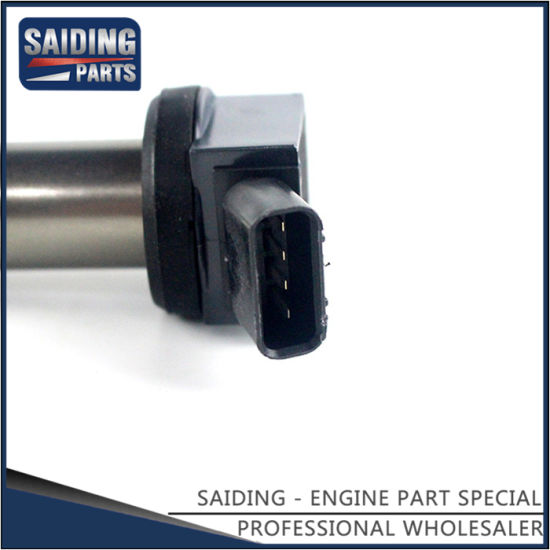 Saiding Ignition Coil for Toyota RAV4 2grfe Engine Parts 90919-02255