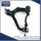 Car Parts Control Arm for Toyota Hiace Lh102 Lh103 Lh172 48067-29075