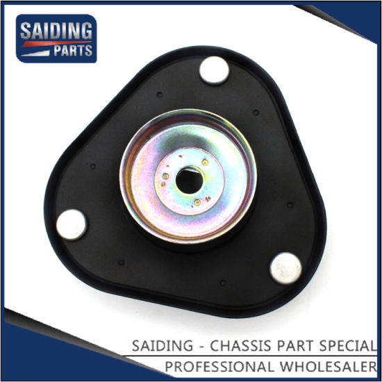 Suspension Strut Mount for Toyota RAV4 Aca30 48609-42020