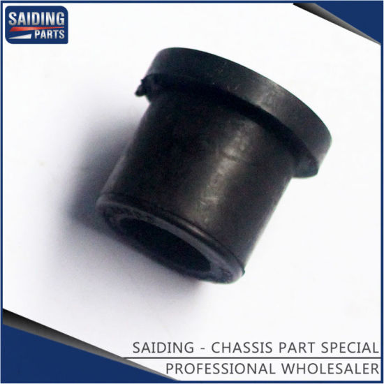 Stabilizer Rubber Bushing 90385-T0003 for Toyota Hilux Auto Parts