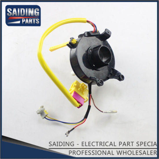 Saiding Clock Spring for Toyota Camry Avv50 Electrical Parts 84306-09020