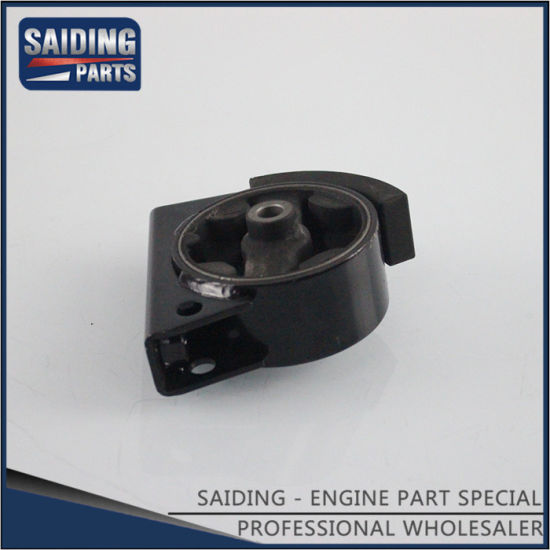 Auto Front Engine Mount for Toyota Corolla Ae100 12361-64210