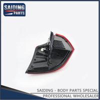 Saiding Tail Light for Toyota Landcruiser 1grfe Body Parts 81561-60A60