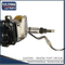 Auto Ignition Distributor for Toyota Hilux 4yc 4y Engine Parts 19030-73040