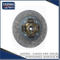 Car Clutch Disc for Toyota Corolla Nze141 Zze142#31250-52050