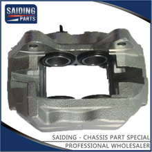 47750-35120 Factory Wholesale Stock Parts Brake Caliper for Toyota Land Cruiser with 12 Discount