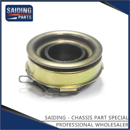 Car Release Bearing for Toyota Coaster Bb42 31230-36151