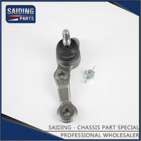 Ball Joint for Toyota Mark 2 Jzx90 43330-29275 Suspension Parts