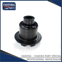 Auto Body Bushing for Toyota Camry Acv40 Acv41 Ahv41 52215-06110