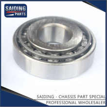90366-20003 Steering Knuckle Arm Bearing for Toyota Land Cruiser Parts