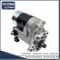 Car Starter Motor Specification for Hilux Hiace Landcruiser Kzn215 28100-30050