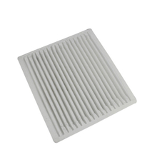 Auto Parts Air Filter for Toyota Corolla 3zzfe 88568-52010
