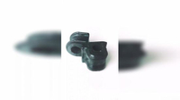 Rubber Body Bushing for Toyota Hilux Kzn130 Ln130 Vzn130 52203-35150