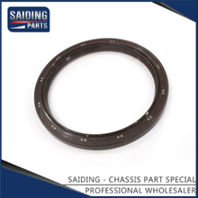 Auto Spare Parts for Oil Seal for Toyota Hilux