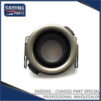 Car Release Bearing for Toyota Hilux Kun15 Kun25 31230-71010