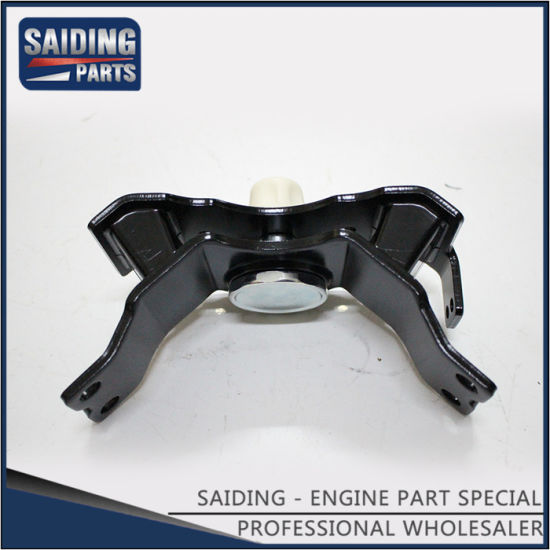 Car Engine Mount for Toyota Land Cruiser Prado 2tr Engine Parts#12371-75180