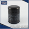 Auto Oil Filter for Toyota Corolla 5afe4afe2e3e Engine Parts 90915-Yzze1