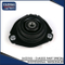 Car Parts Strut Mount for Toyota RAV4 Aca20 48609-42012