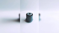 Auto Parts Body Bushing for Toyota Camry Acv40 Acv41 52211-06130