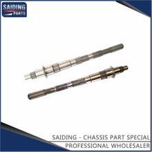 Saiding Output Shaft 33321-35190 for Toyota Hilux/Vigo 08/1997-02/2006 Kzn190 Tgn16 Auto Parts