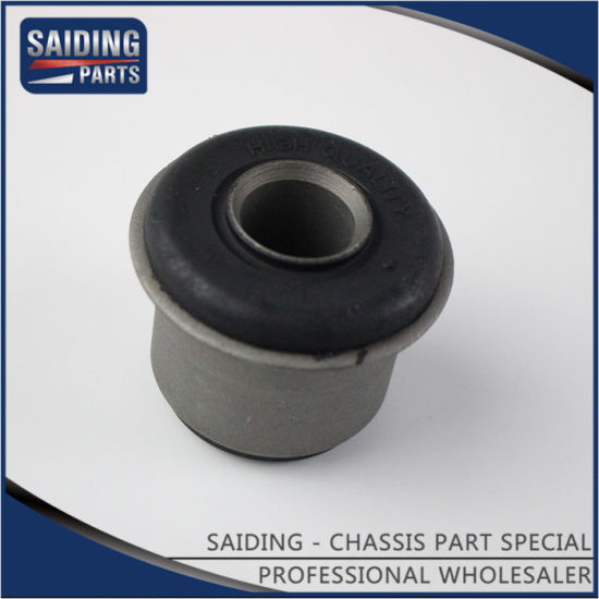Car Parts Suspension Bushing for Toyota Hilux 48632-26010