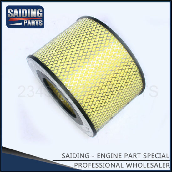 Car Air Filter for Toyota Coaster Dyna Land Cruiser 17801-61030