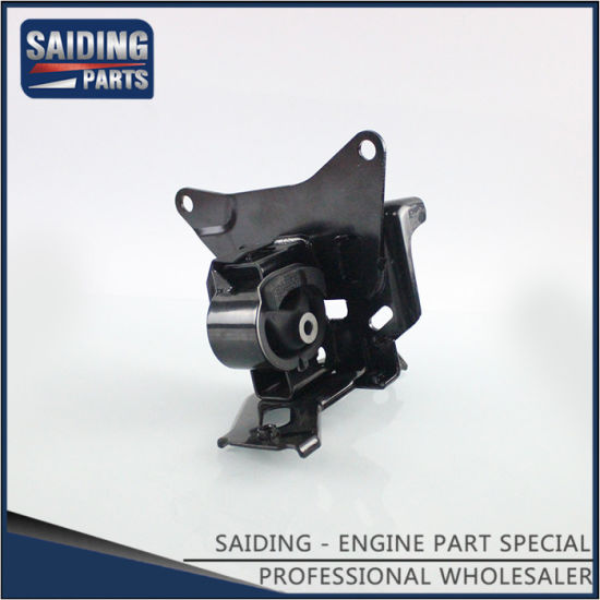 Car Engine Mount for Toyota Yaris Ncp90 Engine Parts#12372-0m080