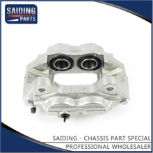 47750-60090 Factory Price Auto Brake Caliper for Toyota Land Cruiser with Discount of 12%
