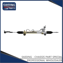 China Power Steering Rack for Toyota Camry Car Parts 44250-06190