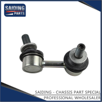 Auto Stabilizer Bar Link for Toyota Sequoia Usk60 Usk65 48840-0c010