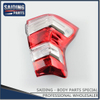 Saiding Tail Light for Toyota Landcruiser Trj155 Body Parts 81561-60b30